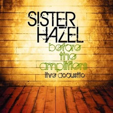Before The Amplifiers mp3 Live by Sister Hazel