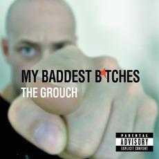 My Baddest Bitches