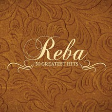 50 Greatest Hits mp3 Artist Compilation by Reba McEntire