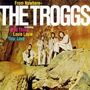 From Nowhere... The Troggs (Remastered)