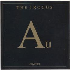 Au by The Troggs