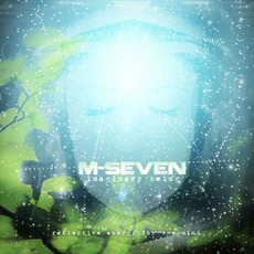 Imaginary Being by M-Seven