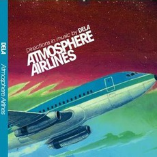 Atmosphere Airlines