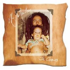 Mr. Marley mp3 Album by Damian Marley