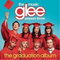Glee: The Music: The Graduation Album