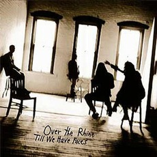 Till We Have Faces (Re-Issue)