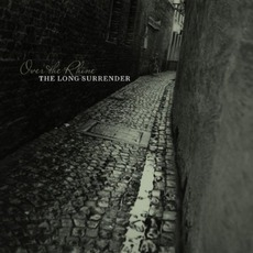 The Long Surrender by Over The Rhine