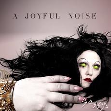 A Joyful Noise mp3 Album by Gossip