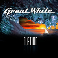 Elation mp3 Album by Great White