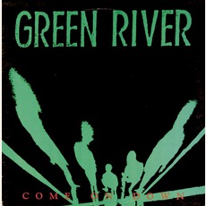 Come On Down mp3 Album by Green River