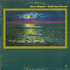 Gulf Coast Bound