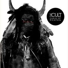 Choice Of Weapon mp3 Album by The Cult