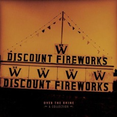 Discount Fireworks by Over The Rhine