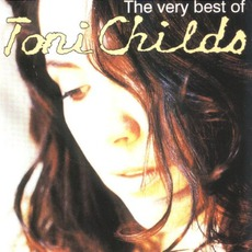 The Very Best Of Toni Childs