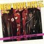 Just Can't Get Enough: New Wave Hits Of The '80s, Volume 15