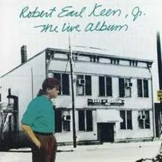 The Live Album