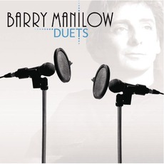 Duets mp3 Artist Compilation by Barry Manilow