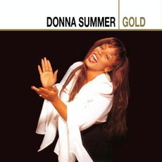Gold by Donna Summer