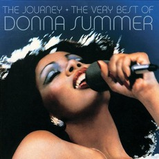 The Journey: The Very Best Of Donna Summer mp3 Artist Compilation by Donna Summer