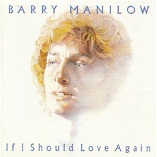 If I Should Love Again (Re-Issue)