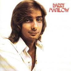 Barry Manilow I (Remastered)