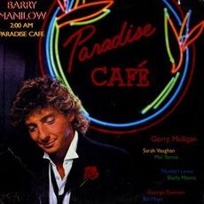 2.00 AM Paradise Café