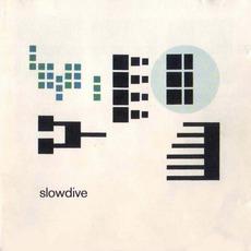 Pygmalion mp3 Album by Slowdive