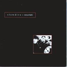 Souvlaki mp3 Album by Slowdive
