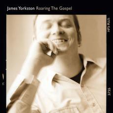 Roaring The Gospel mp3 Album by James Yorkston
