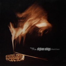 Black Love mp3 Album by The Afghan Whigs