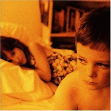 Gentlemen mp3 Album by The Afghan Whigs