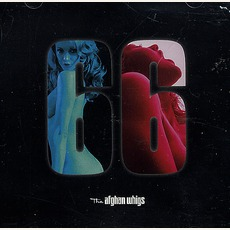 66 mp3 Single by The Afghan Whigs