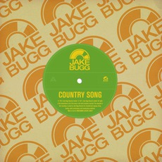 Country Song mp3 Single by Jake Bugg