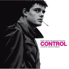 Control mp3 Soundtrack by Various Artists