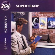 Classics, Volume 9 mp3 Artist Compilation by Supertramp