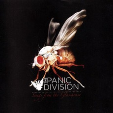 Songs From The Glass House mp3 Album by The Panic Division