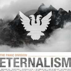 Eternalism mp3 Album by The Panic Division