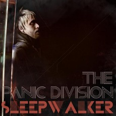 Sleepwalker mp3 Album by The Panic Division