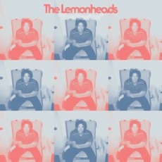 Hotel Sessions mp3 Album by The Lemonheads
