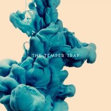 The Temper Trap (Deluxe Edition) mp3 Album by The Temper Trap