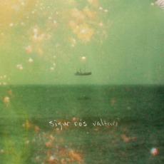 Valtari mp3 Album by Sigur Rós