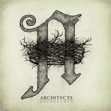 Daybreaker by Architects