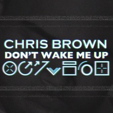 Don't Wake Me Up mp3 Single by Chris Brown