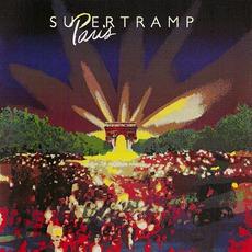 Paris mp3 Live by Supertramp