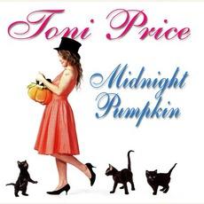 Midnight Pumpkin