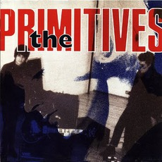 Lovely mp3 Album by The Primitives