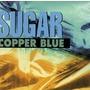 Copper Blue