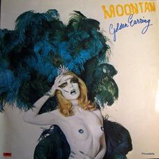 Moontan mp3 Album by Golden Earring