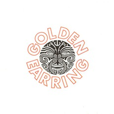 Face It by Golden Earring