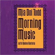 Morning Music